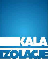 logotyp kalaizolacje