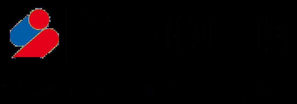 izolacje techniczne i budowlane steinbacher
