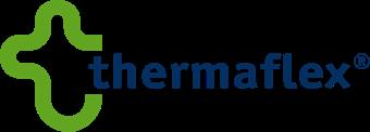 izolacje techniczne thermaflex