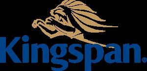 izolacje budowlane izolacje techniczne kingspan
